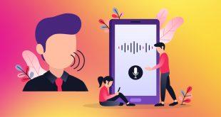 یادگیری ماشین جذاب است! قسمت ششم : چگونه با یادگیری عمیق تشخیص گفتار بسازیم؟