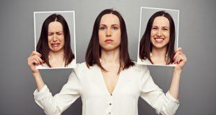 تشخیص احساس با یادگیری عمیق