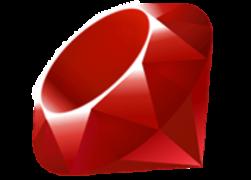 زبان برنامه نویسی روبی Ruby