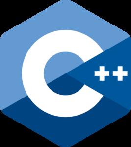 زبان برنامه نویسی سی پلاس پلاس C++
