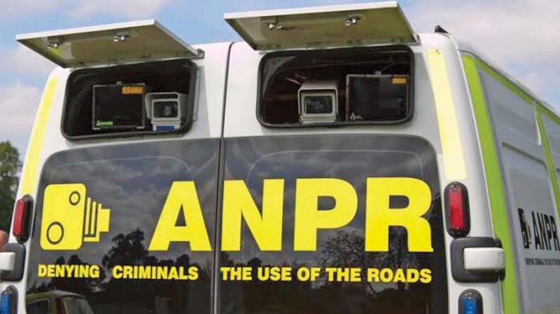 ANPR2