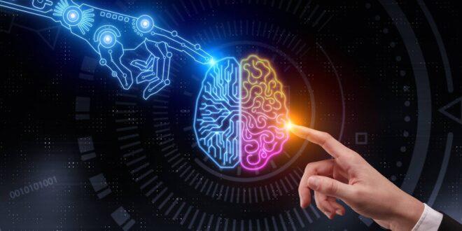 ۴ ترند برتر هوش مصنوعی برای سال ۲۰۲۱