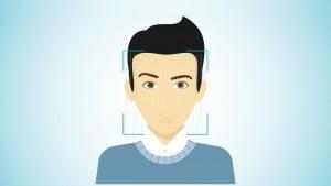 شناسایی چهره - Face Recognition - احراز هویت با تصویر چهره