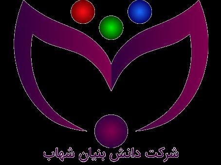 ارائه محصولات در شرکت شهاب