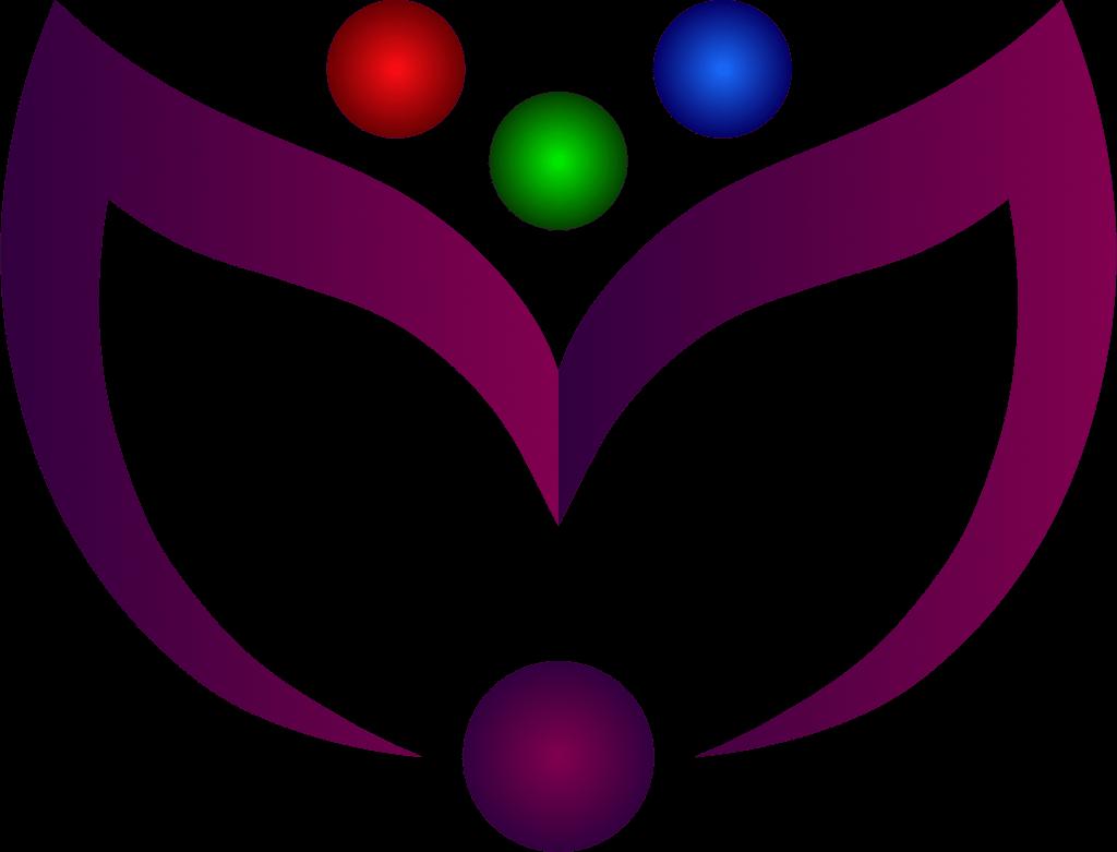 لوگو شرکت دانش بنیان شهاب
