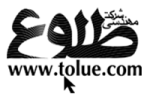لوگو شرکت مهندسی طلوع