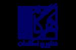 لوگو همگام فناوری اطلاعات