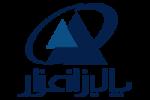 لوگو پالیز افزار palizafzar